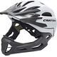 Cratoni C-Maniac Bike Helmet white